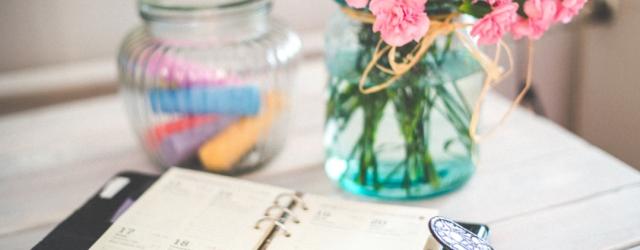 O czym należy pamiętać przy organizacji wesela poza miejscem zamieszkania?